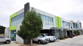 Showrooms / Bulky Goods commercial property for lease at 3a/277 Heaths Road Werribee VIC 3030