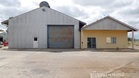Factory, Warehouse & Industrial commercial property for lease at 15 Irvingdale Road - Shed 3 Dalby QLD 4405