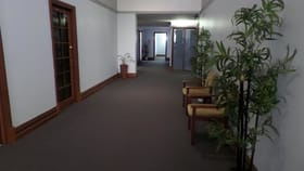 Offices commercial property for lease at Suite F9/140 - 144 Hannan Street Kalgoorlie WA 6430