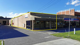 Factory, Warehouse & Industrial commercial property for lease at Unit 2/500 Marmion Street Booragoon WA 6154