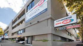 Offices commercial property for lease at 53/101 Cabramatta Road Cremorne NSW 2090