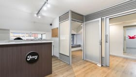 Medical / Consulting commercial property for lease at 25B/25-27 Izett Street Prahran VIC 3181