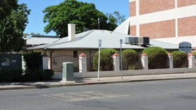 Offices commercial property for lease at 5 Parsons Street Alice Springs NT 0870