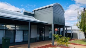 Shop & Retail commercial property for lease at 50 Mornington Parkway Ellenbrook WA 6069