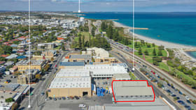 Showrooms / Bulky Goods commercial property for lease at 178 Marine Terrace Fremantle WA 6160
