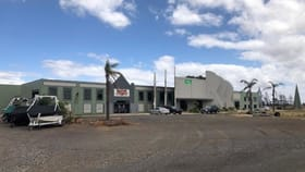 Showrooms / Bulky Goods commercial property leased at 2-50 Meskos Road Rockbank VIC 3335