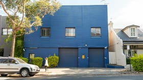 Industrial / Warehouse commercial property for lease at 797 Elizabeth Street Zetland NSW 2017