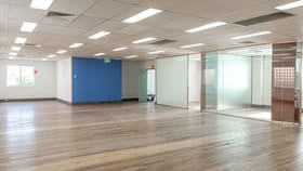 Factory, Warehouse & Industrial commercial property for lease at 797 Elizabeth Street Zetland NSW 2017