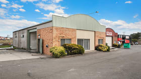 Factory, Warehouse & Industrial commercial property for lease at 9 Parkinson Street Colac East VIC 3250