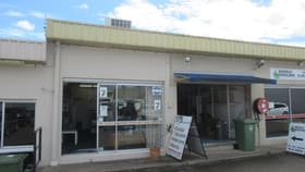 Factory, Warehouse & Industrial commercial property for sale at UNIT 7.175 CURRUMBURRA RD Ashmore QLD 4214