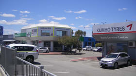 Medical / Consulting commercial property for lease at 1/135 Great Eastern Hwy Rivervale WA 6103