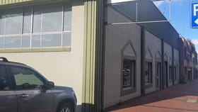 Offices commercial property for lease at Shop 3/121 Rusden Street Armidale NSW 2350