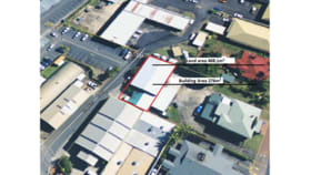 Retail commercial property for lease at 8 Silo Road Atherton QLD 4883