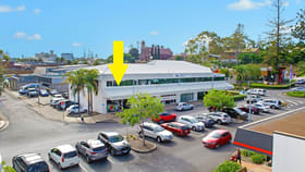Offices commercial property for sale at Lvl 1, Suite 5, 145 Horton Street Port Macquarie NSW 2444