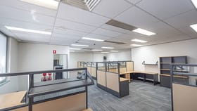 Offices commercial property for lease at Suite 2/36-38 Conway Street Lismore NSW 2480