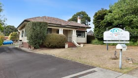 Medical / Consulting commercial property for lease at 11 Eldale Road Greensborough VIC 3088