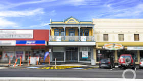 Offices commercial property for lease at 12 Smith Street Warragul VIC 3820