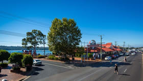 Retail commercial property for lease at Shop 8/4  Market Street Merimbula NSW 2548