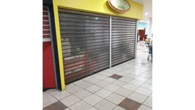 Shop & Retail commercial property for lease at Fairfield NSW 2165