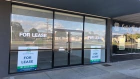 Retail commercial property for lease at 265 Old Sale Rd Newborough VIC 3825