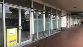 Shop & Retail commercial property for lease at Shop 2 Central Plaza Inverell NSW 2360