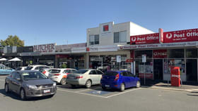 Offices commercial property sold at 525 Middleborough Road Box Hill North VIC 3129