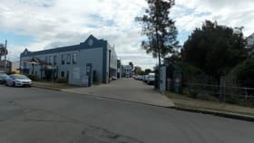 Factory, Warehouse & Industrial commercial property leased at 7/45 Fourth Avenue Blacktown NSW 2148