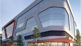Offices commercial property for lease at 406/111 Overton Road Williams Landing VIC 3027