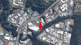 Showrooms / Bulky Goods commercial property for lease at 1 Cook Drive Cnr O'Keefe Drive Coffs Harbour NSW 2450