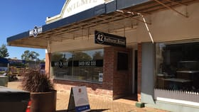 Medical / Consulting commercial property for lease at 7/42 Bathurst St Condobolin NSW 2877