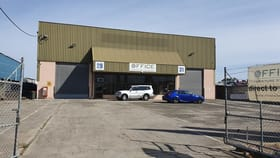 Parking / Car Space commercial property for lease at 29-31 Bancell Street Campbellfield VIC 3061
