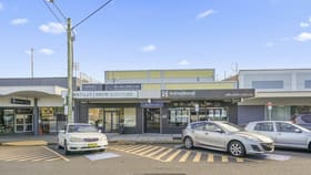 Offices commercial property for lease at 2/65 The Boulevarde Toronto NSW 2283
