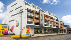 Retail commercial property for lease at 67 1236-1244 Canterbury Rd Roselands NSW 2196