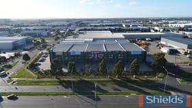 Shop & Retail commercial property for lease at 4/2-10 Derrimut Drive Derrimut VIC 3026