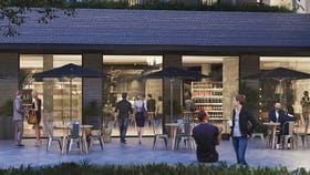 Shop & Retail commercial property for lease at Supermarket, 2 Figtree Drive Sydney Olympic Park NSW 2127
