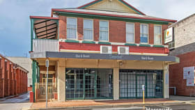 Shop & Retail commercial property for lease at 63A Mount Street Burnie TAS 7320