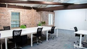 Serviced Offices commercial property for lease at 01/63 Dixon Street Haymarket NSW 2000