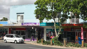 Offices commercial property for lease at Shop 5/346 ESPLANADE Scarness QLD 4655