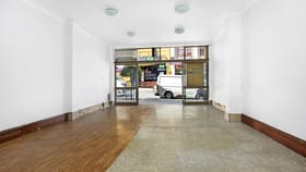 Shop & Retail commercial property for lease at 10 Charlotte Street Ashfield NSW 2131