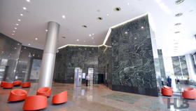 Serviced Offices commercial property for lease at 02/152-158 Saint Georges Terrace Perth WA 6000