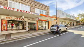 Medical / Consulting commercial property for lease at 9/577-579 Box Road Jannali NSW 2226
