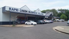 Offices commercial property for lease at 48 Trower Road Rapid Creek NT 0810