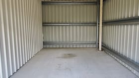 Parking / Car Space commercial property for lease at 2/246 William Street Allenstown QLD 4700