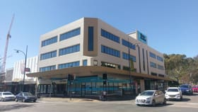 Shop & Retail commercial property for lease at Shop 3 & 4/107-109 Mann Street Gosford NSW 2250