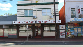 Offices commercial property for lease at 90 Fitzgerald St Northam WA 6401