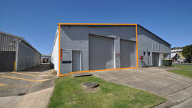 Factory, Warehouse & Industrial commercial property for lease at Unit 2/14A Lawson Crescent Coffs Harbour NSW 2450