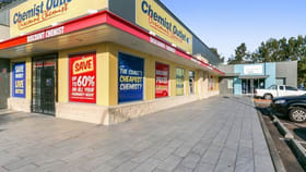 Offices commercial property for lease at Unit 2/11 Mingara Drive Tumbi Umbi NSW 2261