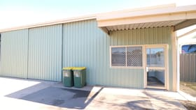 Offices commercial property for lease at 15B Craker Drive Nuriootpa SA 5355