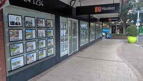 Shop & Retail commercial property for lease at Shop 1 & 2/139 Mann Street Gosford NSW 2250