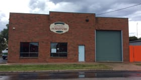 Offices commercial property for lease at 36 Channel Street Cohuna VIC 3568